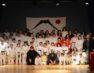 Η βασιλόπιτα του Shogun (pics)