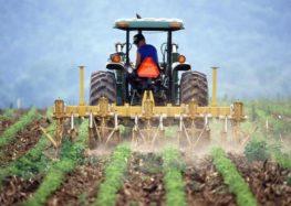 Εκδήλωση με θέμα τα αιτήματα των αγροτών και την απολιγνιτοποίηση της περιοχής από τον Α.Σ. Μανιακίου