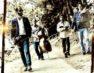 Οι «Passa Tempo» στην Οδό Ονείρων