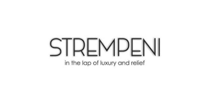 Strempeni: ένας νέος χώρος στη Φλώρινα για τη σωματική και ψυχική σας υγεία
