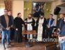 Η βασιλόπιτα του Συλλόγου Φίλων Αγίου Όρους Φλώρινας (video, pics)