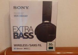 Πωλούνται ασύρματα ακουστικά