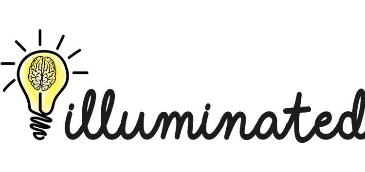 Illuminated – Ένα ελεύθερο MOOC με θέμα «Νευροεπιστήμη και Εκπαιδευτικός Σχεδιασμός»