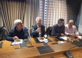 2.000 ευρώ από την ΠΕΔ στον τυχερό του φλουριού της βασιλόπιτας – Τυχερή η Φλώρινα (videos, pics)