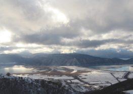 Κοινή τοποθέτηση Περιβαλλοντικών Οργανώσεων επί του αναμενόμενου νομοσχεδίου για περιβαλλοντικά ζητήματα