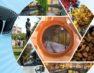 Πρόσκληση προς τους μαθητές των Λυκείων της Φλώρινας για συμμετοχή στο Μαθητικό Διαγωνισμό Φωτογραφίας που διοργανώνει το 1ο ΕΠΑ.Λ.