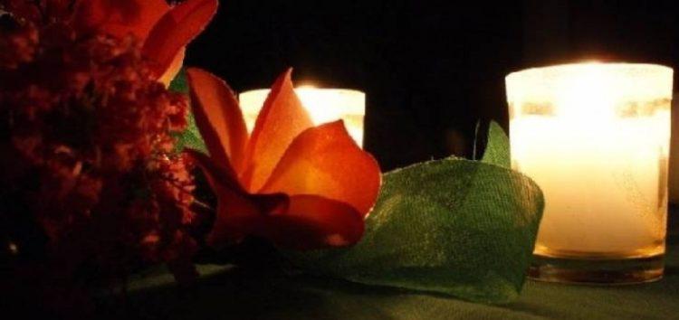 Συλλυπητήριο μήνυμα από τον Εμπορικό Σύλλογο Αμυνταίου στην οικογένεια Κιοσέ