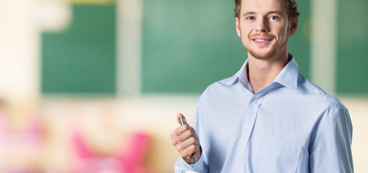 Από σήμερα και η υποβολή αιτήσεων υποψήφιων εκπαιδευτικών Πρωτοβάθμιας και Δευτεροβάθμιας Γενικής Εκπαίδευσης κατηγορίας Τ.Ε.