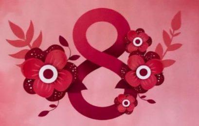Οι «Νέοι Ορίζοντες» Σιταριάς γιορτάζουν την Ημέρα της Γυναίκας