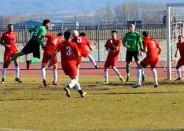 Αδικείται ο ΠΑΣ Φλώρινα από το 0-0 με τον Μακεδονικό