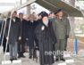 Τρισάγιο για τους πεσόντες αστυνομικούς και στρατιωτικούς (video, pics)
