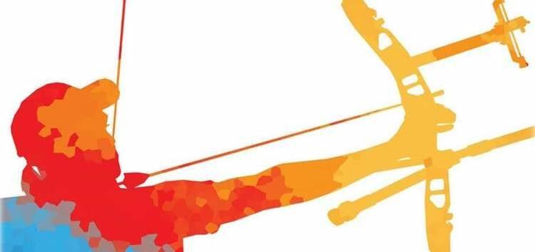 Τοξοβολία: Αγώνας Κλειστού Χώρου στο ΔΑΚ Φλώρινας