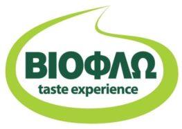 Η ΒΙΟΦΛΩ ΕΠΕ στην 29η Διεθνή Έκθεση Τροφίμων & Ποτών «DETROP BOUTIQUE»