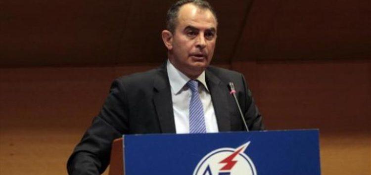 Γιώργος Αδαμίδης: «Δυτική Μακεδονία: Το Μάντσεστερ της Ελλάδας!!!»