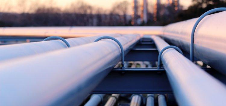 Οι 39 πόλεις που θα πάει το φυσικό αέριο – Στη β' φάση η Δυτική Μακεδονία
