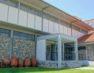 Δωρεάν ξενάγηση στο Αρχαιολογικό Μουσείο Φλώρινας