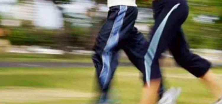 Πρόσληψη 7 πτυχιούχων Φυσικής Αγωγής από την Κοινωφελή Επιχείρηση Δήμου Φλώρινας