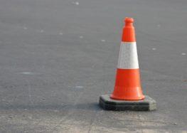 Ζητούνται μάρτυρες τροχαίου ατυχήματος