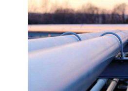 Το πρόγραμμα διανομής φυσικού αερίου στη Δυτ. Μακεδονία – Ως το τέλος του 2023 η τροφοδότηση των μονάδων τηλεθέρμανσης