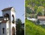 Μονοήμερη εκδρομή της Ευξείνου Λέσχης Φλώρινας σε Νάουσα – Βέροια