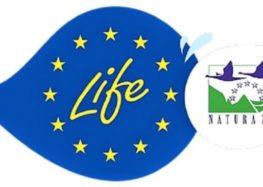 Ημερίδα ενημέρωσης για το Ευρωπαϊκό Πρόγραμμα LIFE ATIAS στη Φλώρινα