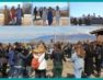 Ακύρωση καρναβαλικών εκδηλώσεων του δήμου Πρεσπών