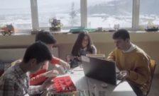 Ο όμιλος ρομποτικής «Μικροί Χάκερ» του Πειραματικού Δημοτικού Σχολείου Φλώρινας στη διαφήμιση του ιδρύματος Vodafone (video)
