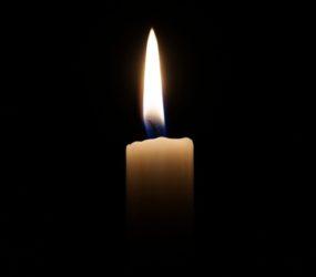 Συλλυπητήριο μήνυμα από την ΕΠΣ Φλώρινας