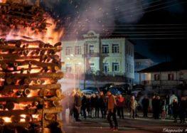 Ματαιώνονται οι αποκριάτικες εκδηλώσεις στο Φλάμπουρο