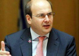 «Ξεκλειδώθηκαν» 136 εκατ. ευρώ από τον λιγνιτικό πόρο της ΔΕΗ