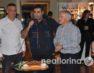 Η βασιλόπιτα του Συλλόγου Φίλων Φωτιάς Πλατείας Ηρώων (video, pics)