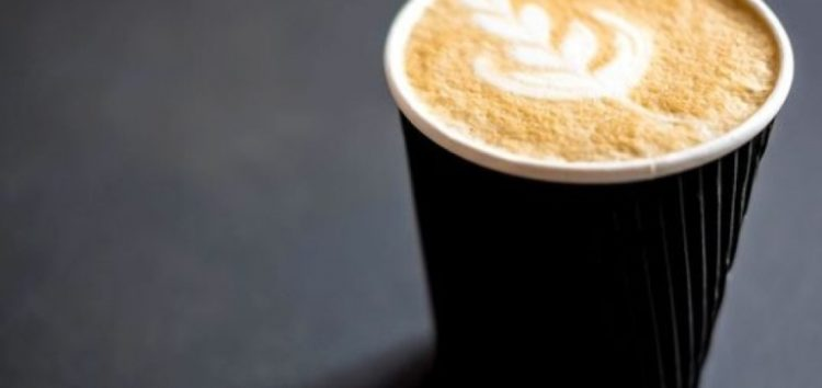 Ζητείται προσωπικό σε καφέ on the go