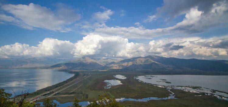 Σχόλια της Εταιρίας Προστασίας Πρεσπών για το Νομοσχέδιο «Εκσυγχρονισμός περιβαλλοντικής νομοθεσίας»