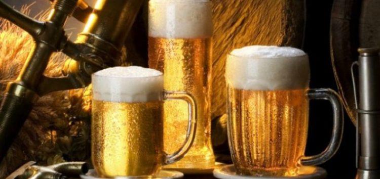 Πωλείται επιχείρηση – μπυραρία