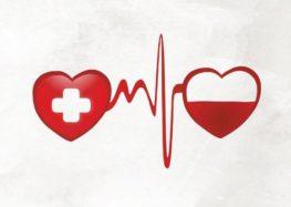 Αιμοδοσία από τον Σύλλογο Εθελοντών Αιμοδοτών Κέλλης