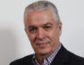 Εισήγηση του Ειδικού Αγορητή κ. Λιάση Ιωάννη για το Master Plan, στο Περιφερειακό Συμβούλιο της Δυτ. Μακεδονίας