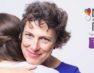 «Μένουμε Σπίτι» και «καλλιεργούμε» την κοινωνική ευθύνη στους εφήβους