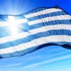 Αγωνιστές της ελληνικής επανάστασης από την Δυτική Μακεδονία
