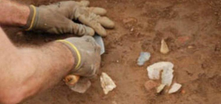 Προσλήψεις στην Εφορεία Αρχαιοτήτων Φλώρινας