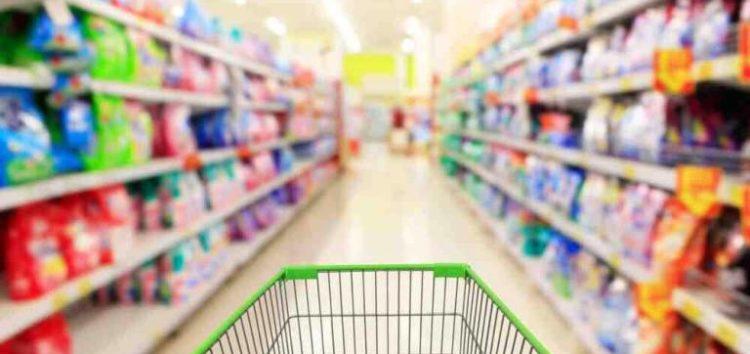 Το Σωματείο Εμπορικών Ιδιωτικών Υπαλλήλων Φλώρινας συμμετέχει στην πανελλαδική δράση για τους εργαζόμενους στα super markets