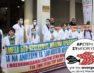 ΑΡ.ΣΥ.: Στηρίζουμε τις κινητοποιήσεις της ΟΕΝΓΕ – Συμμετέχουμε στους αγώνες για Δημόσια Υγεία