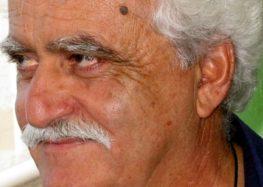 Εφιάλτες της ιστορίας: «η Κύπρος είναι μακράν» (Καραμανλής)