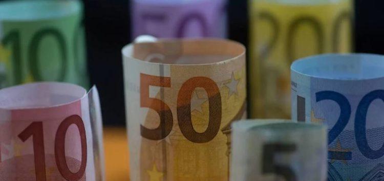 Νέες εντάξεις στο επίδομα 800 ευρώ – Ποιοι εργαζόμενοι το δικαιούνται