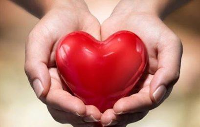 Κάλεσμα για εθελοντική αιμοδοσία από το Σωματείο Εμποροϋπαλλήλων και τον Σύλλογο Γυναικών Φλώρινας