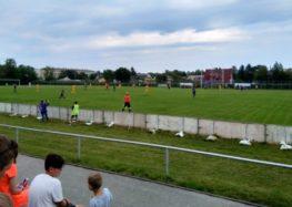 Αρχίζει και… ρολάρει η μπάλα, σέντρα και αφιέρωμα στην Εσθονία