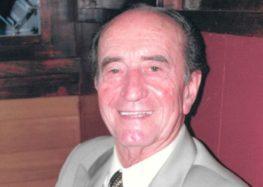 Έφυγε από τη ζωή σε ηλικία 90 ετών ο Χρήστος Στανόης – Συλλυπητήριο της Παμμακεδονικής Ομοσπονδίας Καναδά
