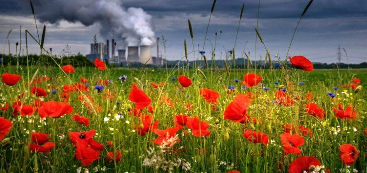 Έγκριση από το Πράσινο Ταμείο έργων 31,4 εκατ. ευρώ για τις λιγνιτικές πόλεις