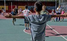 Ανοίγουν δημοτικά σχολεία, νηπιαγωγεία και παιδικοί σταθμοί την 1η Ιουνίου