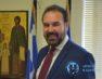 Μήνυμα – έκκληση του δημάρχου Φλώρινας για περιορισμό των μετακινήσεων στη γείτονα χώρα λόγω κορωνοϊού