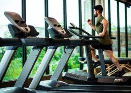 Έτσι θα λειτουργούν τα γυμναστήρια – Οι αλλαγές που έρχονται